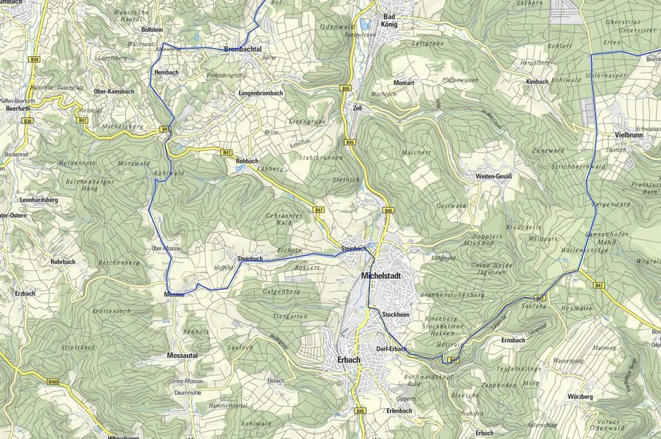 Strecke_Karte