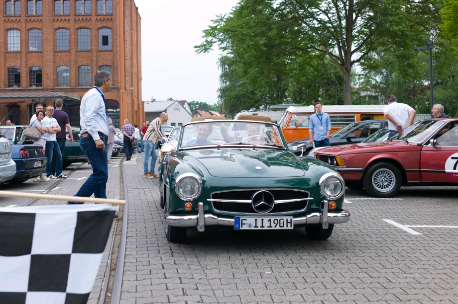 Mercedes_190SL