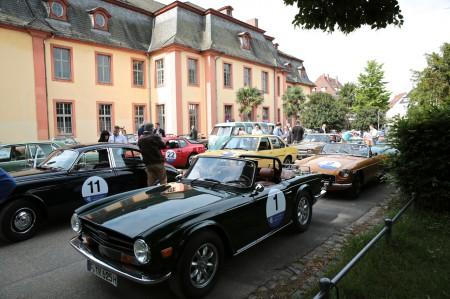 Rallye_Cosynus_2013_119