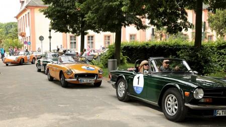 Rallye_Cosynus_2013_154