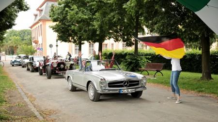 Rallye_Cosynus_2013_250