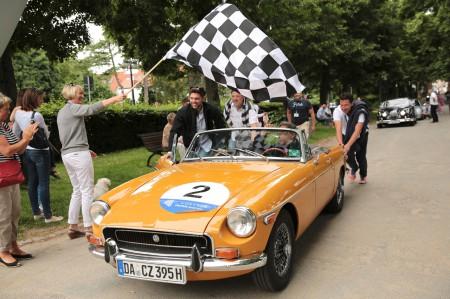Rallye_Cosynus_2013_475