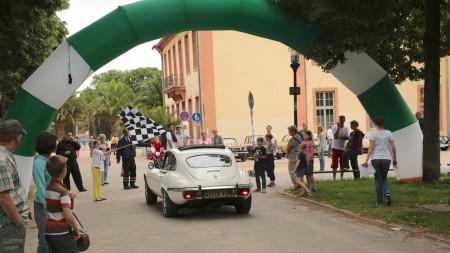 Rallye_Cosynus_2013_484